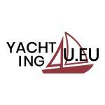 Yachting4u